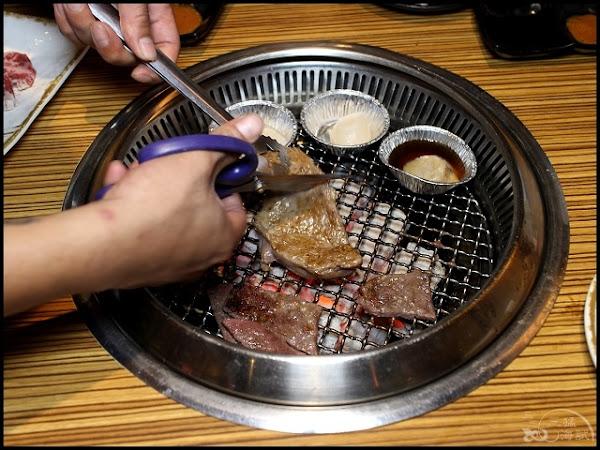 久天日式炭燒~嚴格把關新鮮食材,料實在,服務態度佳,cp值最高的燒烤店!板橋燒烤推薦/吃到飽