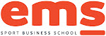 EMS SPORT BUSINESS SCHOOL