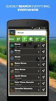 Screenshot of NLife Indonesia