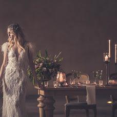 Wedding photographer Alessandro Colle (alessandrocolle). Photo of 24.01.2019