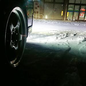 レジアスエースバン  SGL PSのカスタム事例画像 ace3R9さんの2021年01月08日23:12の投稿