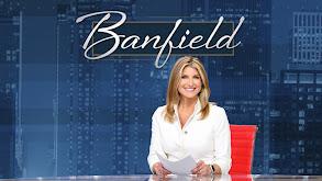 Banfield thumbnail