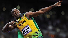 Usain Bolt thumbnail