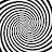 Illusion Icône