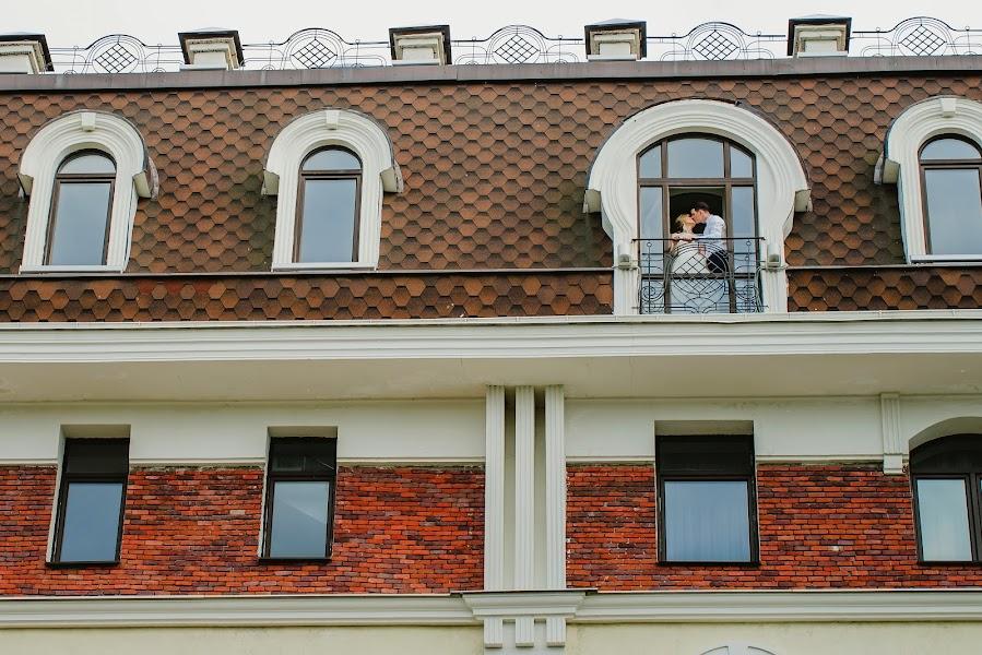 Свадебный фотограф Катерина Кико (kikograph). Фотография от 22.08.2016