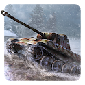 Tanks of Battle: World War 2 icon