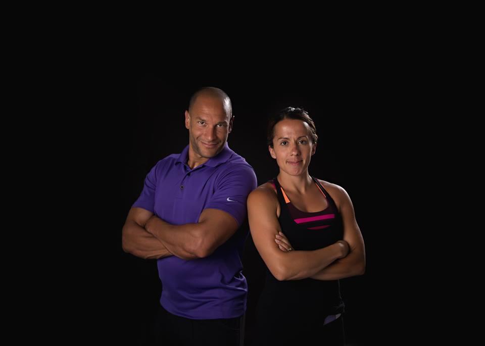 Physiotherapy based Personal training program Oakville