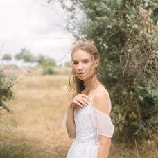 Wedding photographer Evgeniya Borkhovich (borkhovytch). Photo of 30.07.2018