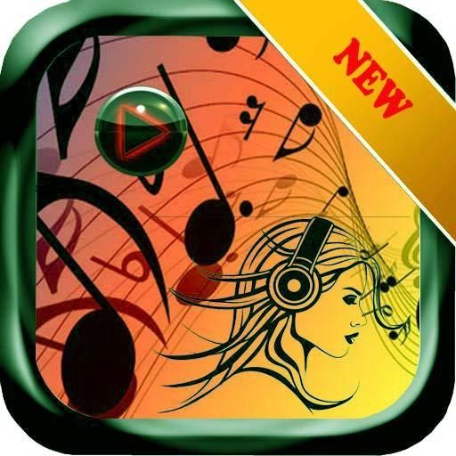 Top Song and Lyric - Soy Luna - Vuelo (app)