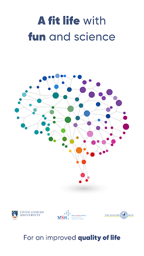 NeuroNation - Brain Training & Brain Games 3.1.0 gameplay | AndroidFC 1