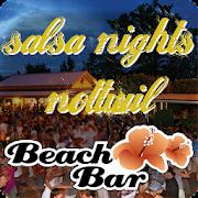 Salsa Nights
