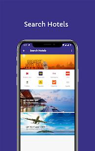 Flight Check In – Online Check In & Cheap Flights 3