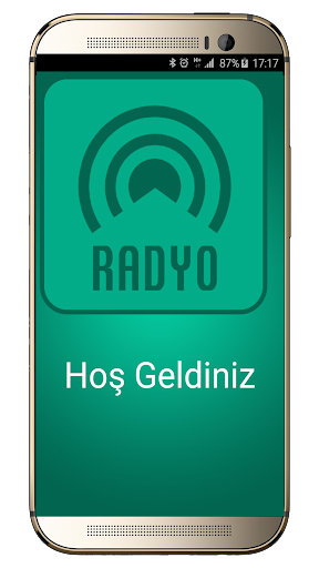 Burdur Radyo