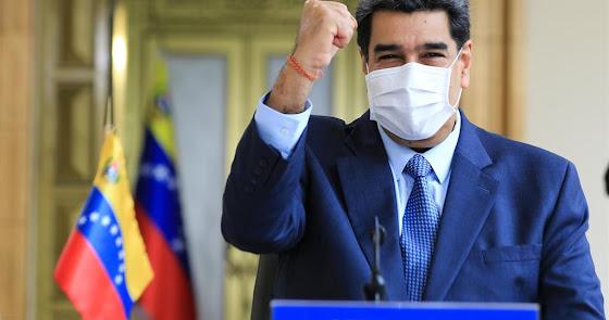 ¿El fin de la pandemia? Venezuela tiene un medicamento que acaba con la covid