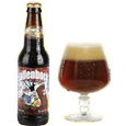 Erie Co Fallenbock