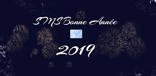 Descargar Sms Bonne Année 2019 Para Pc Gratis última