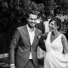 Wedding photographer Dani Alonso (DaniAlonso). Photo of 23.05.2019