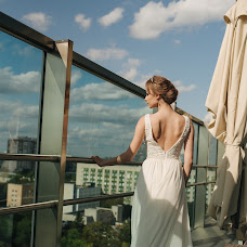 Wedding photographer Vitaliy Vitleo (vitleo). Photo of 23.02.2018