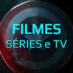 CINE 5G - Filmes, Seriados e Canais de TV 1.0