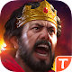 King Empire for Tango (game)