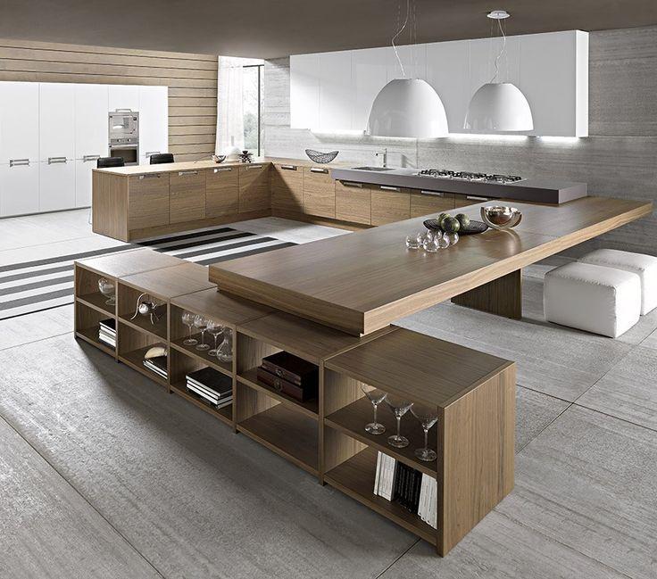 kitchen design android apps on google play kitchen design app dgmagnets com