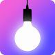 Night Light Mood and Mindfulness Android apk