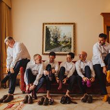 Wedding photographer Diana Hirsch (hirsch). Photo of 04.07.2018