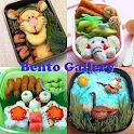 Galerie Bento icon