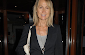 Carol McGiffin to have breast reconstruction surgery in 2018