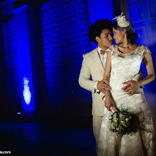 Wedding photographer Jason Acevedo (jasonacevedo). Photo of 10.06.2015