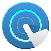 App Touch Lock - disable screen and all keys APK for Windows Phone