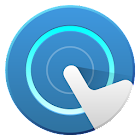 Touch Lock - Touch Block & Music Video Tool icon