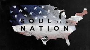 Soul of a Nation thumbnail