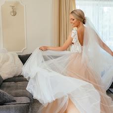 Wedding photographer Evgeniy Yanen (JevGen). Photo of 20.05.2018