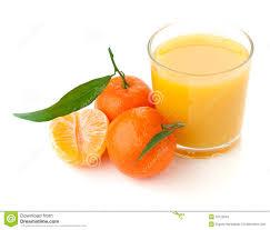 Image result for tangerine juice