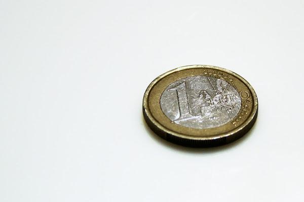 1936,27 lire di rosarionotaro@gmail.com