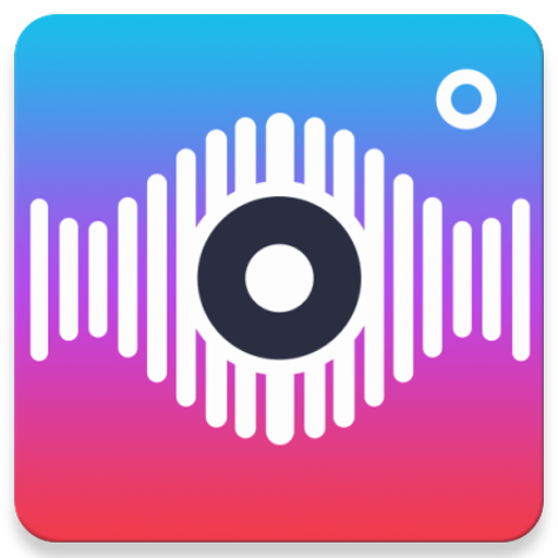 Baixar Snapmusical - história de música para instagram