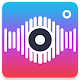 Download SnapMusical – make music sync videos For PC Windows and Mac Vwd