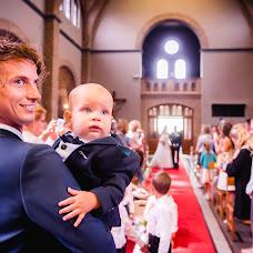 Wedding photographer Wouter De moor (demoormuller). Photo of 24.08.2018