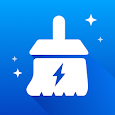 Speed Boost Cleaner & CPU Cooler & App Manager