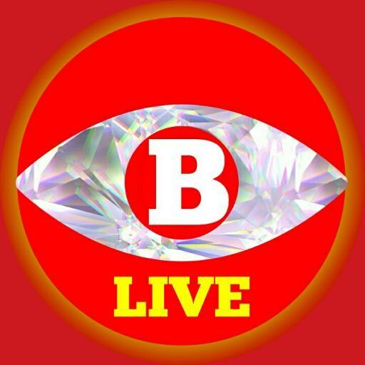 Big Bos Live (S-11) Show |||