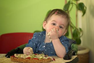 Photo: ja, hogy ezt enni is lehet