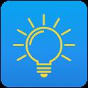 FlashLight | LED Light icon
