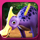 Talking Hadrosaurs Download for PC Windows 10/8/7