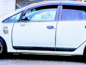 コルト  2003年式1500cc4WDエレガンスバージョンのカスタム事例画像 オブヤンさんの2020年09月30日19:20の投稿