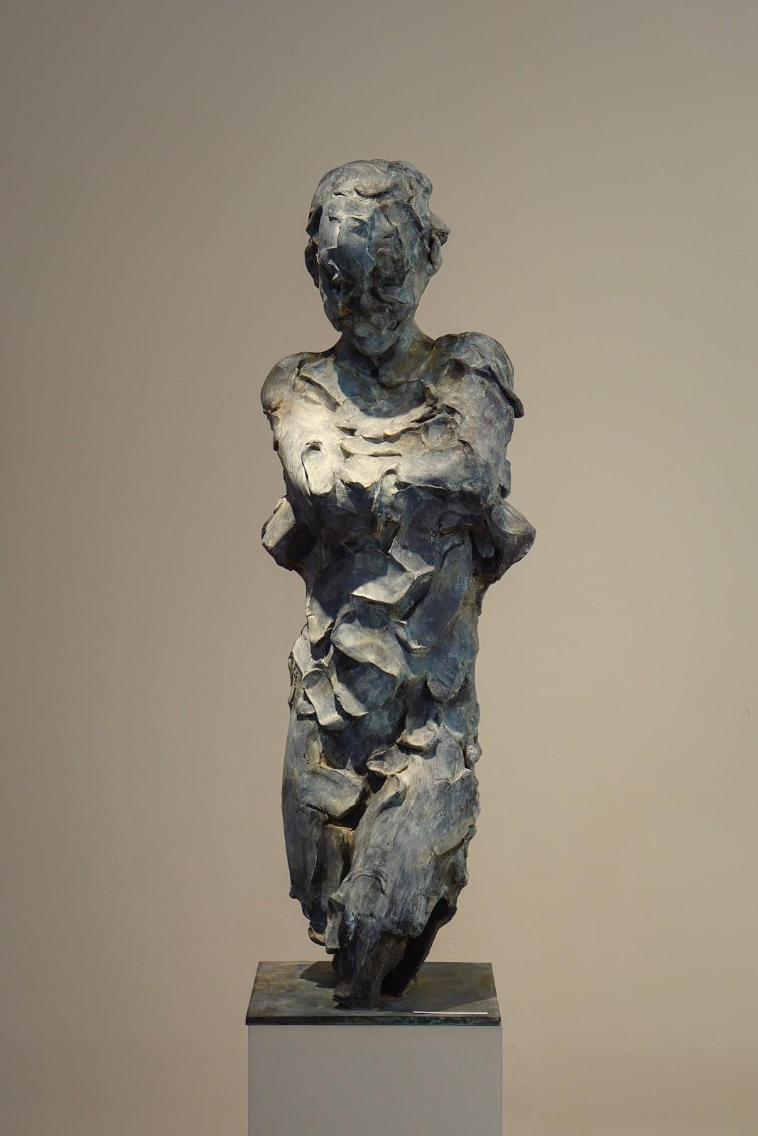 catherine.thiry.bronze.sans.titre.105cm 2.jpg