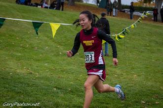 Photo: Varsity Girls 3A Eastern Washington Regional Cross Country Championship  Prints: http://photos.garypaulson.net/p280949539/e49192282