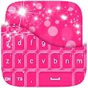 女の子のためのキーボード icon