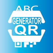 App GeneratorQR APK for Windows Phone