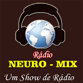 Rádio Online Neuro Mix